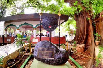 6 Destinasi Wisata Religi dan Ziarah di Jakarta Timur yang Menarik Dikunjungi