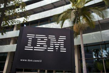 IBM Dedikasikan Hybrid Cloud Build Team untuk Percepat Modernisasi Seluruh Ekosistem Mitra di Indonesia
