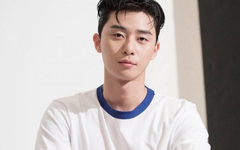 Blibli Gandeng Park Seo Jun Sebagai International Brand Ambassador