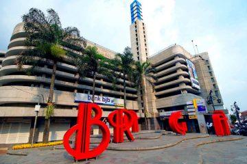 bank bjb Bakal Terapkan Sistem E-Procurement