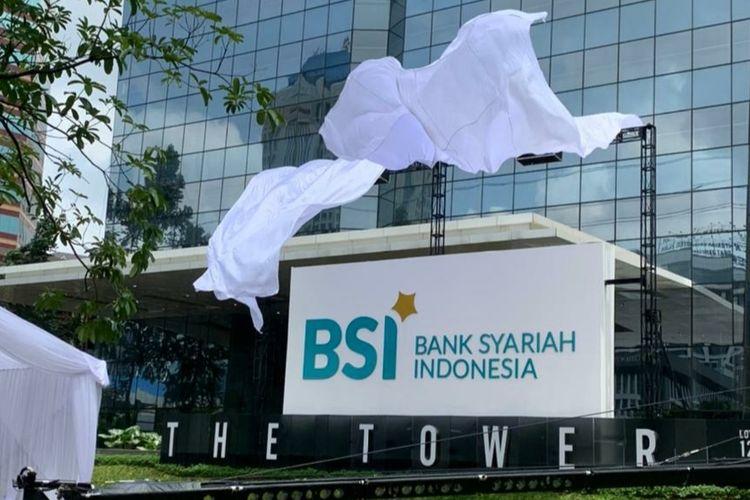 Kehadiran Bank Syariah Indonesia Bawa Multiplier Effect pada Pemulihan Ekonomi
