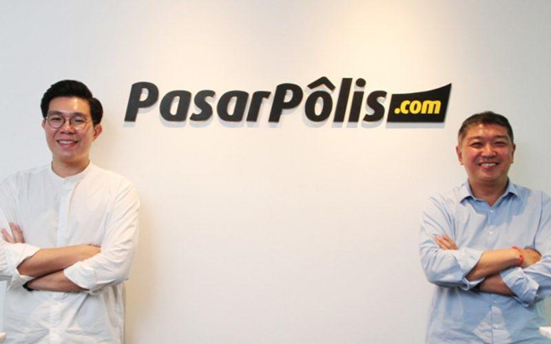 PasarPolis Jawab Tantangan Gap Asuransi, Bantu 11% Populasi Indonesia Terinklusi