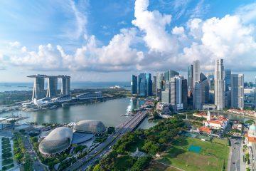 Sektor Pariwisata Singapura Bangkit dari Tahun 2020 dengan Ketahanan dan Transformasi yang Lebih Luas