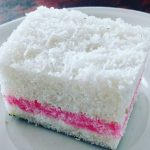 Kue Sengkulun Warisan Kuliner Betawi yang Terancam Punah