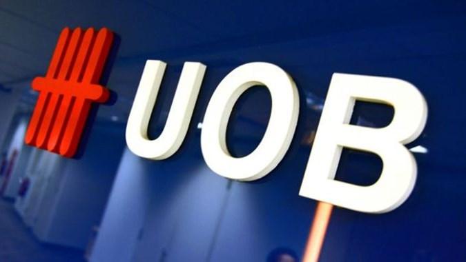 UOB Asset Management Indonesia Hadirkan Produk Investasi IB-27 untuk Investors di Tanamduit